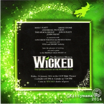 wicked 06 copy