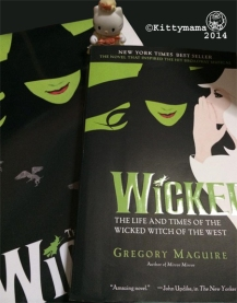 wicked 07
