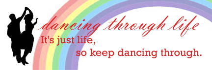 dancing through life copy