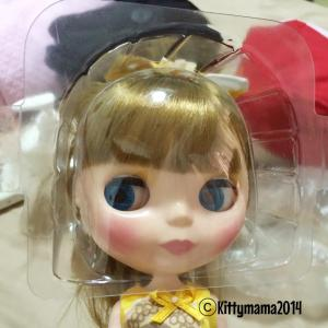 Blythe Face Guard DIY 02