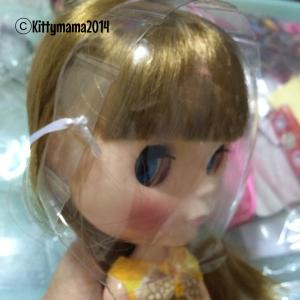 Blythe Face Guard DIY 03