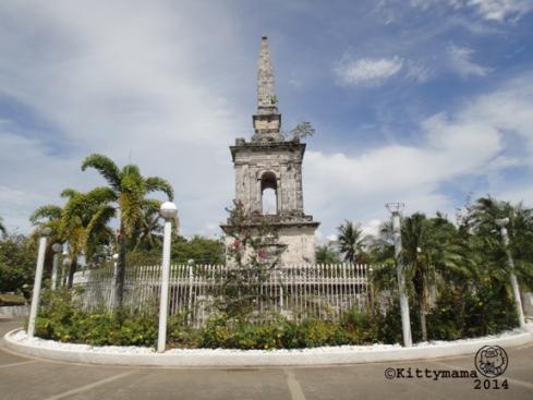 Cebu 09