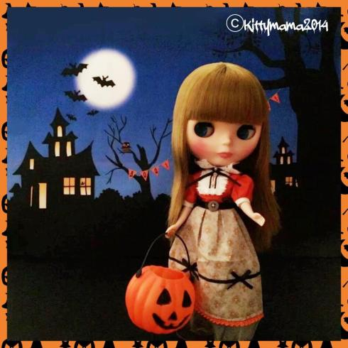 halloween 2014 a