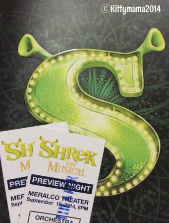 Shrek-the-Musical-tickets