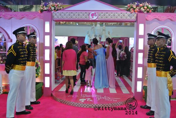 Barbie 03