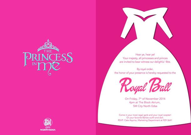 November 2014 okasaneko chronicles barbie invite stopboris Images