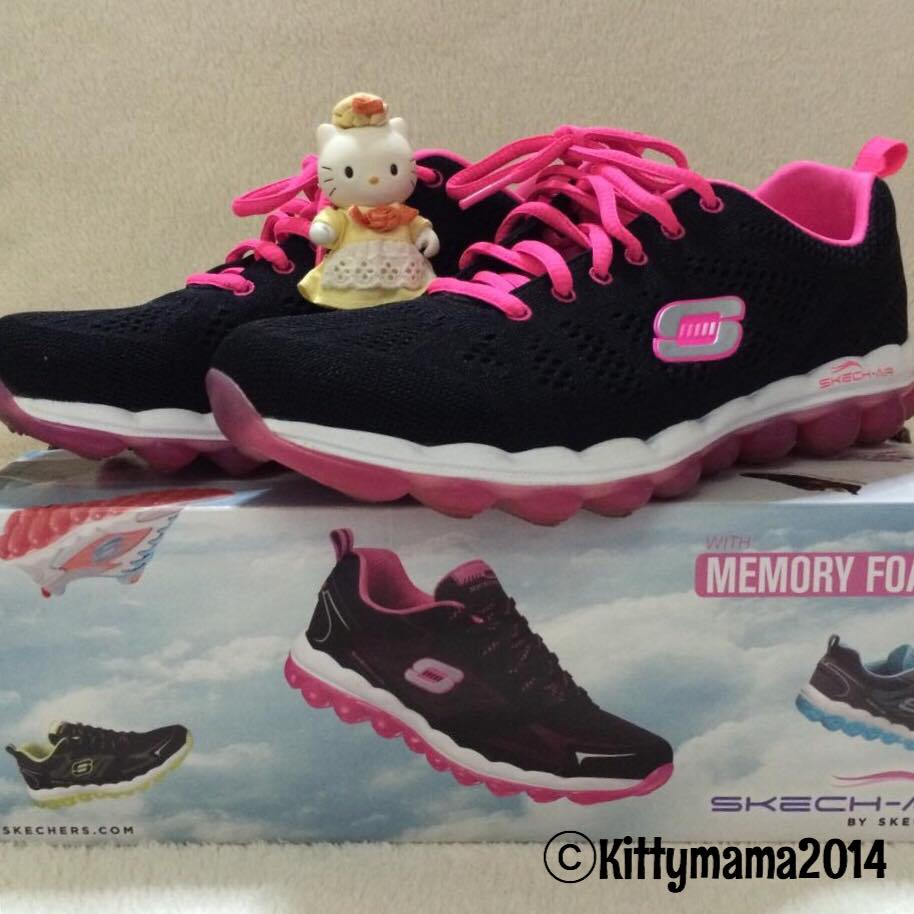 skechers rubber shoes philippines price
