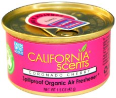 California_Scents_Spillproof_Organic_Coronado_Cherry
