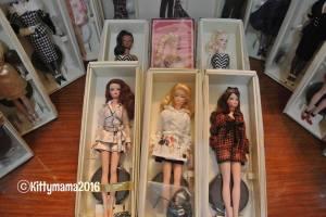 barbie 07