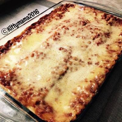 lasagna-copy