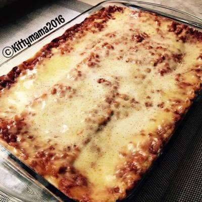 lasagna-copy